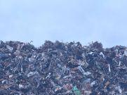 Zmiana ustawy o utrzymaniu czystości i porządku w gminach.